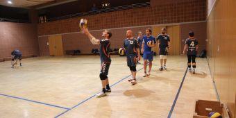 Volley38