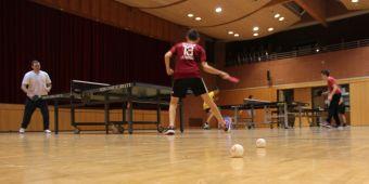 Tischtennis104