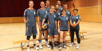 Volley11