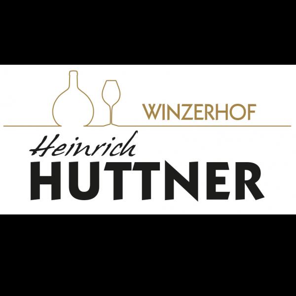 L-HUTTNER-gold