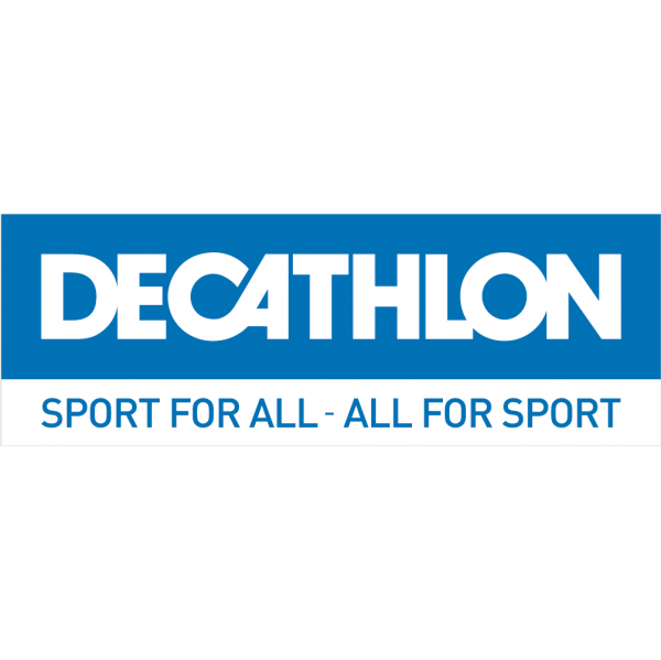 Logo_dec_