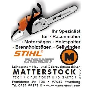 matterstock