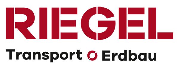 RIEGEL-Logo