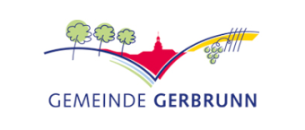 Gerbrunn