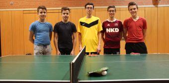 Tischtennis109