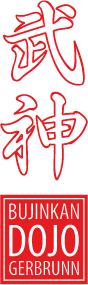 BKDGerbrunn_Logo72dpi