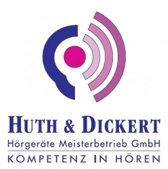 HuthDickert