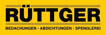 Logo Rüttger FINAL-01