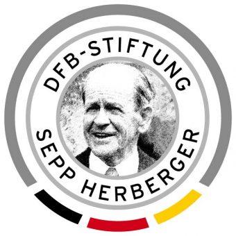Herberger_Stiftung